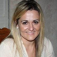 Monica Florea