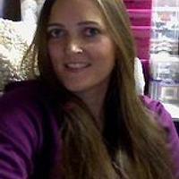 Rayelle Galler