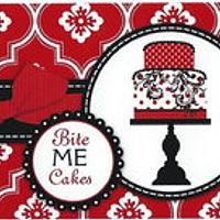 Bite Me Cakes Yeppoon