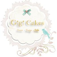 Gigi Cakes - Dream, Design, Bake