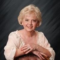 Joy Brumback