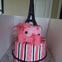 Cakes4Fun
