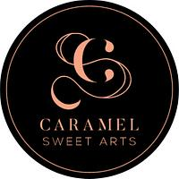 Caramel Doha