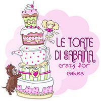 Le torte di Sabrina - crazy for cakes