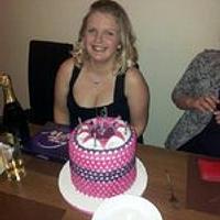Abbi's Cupcakes