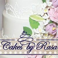 Cakes by Rasa