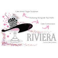 Riviera Couture Cake Company