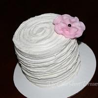 Emilee's Cake