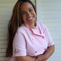 Marielly Parra
