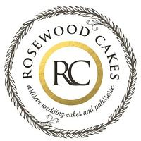 Rosewood Cakes