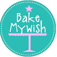 Bake My Wish