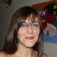 Marianna Sclafani