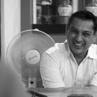 Dhyan Coelho