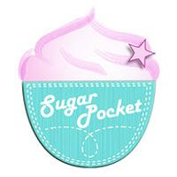 SugarPocket
