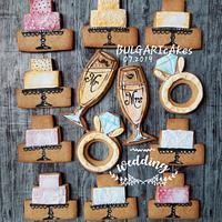 Wedding wishes...:) 3