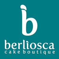 Berliosca Cake Boutique