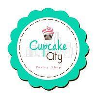 CupcakeCity