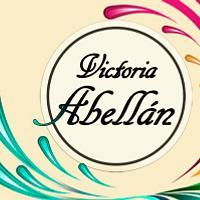 Victoria Abellán