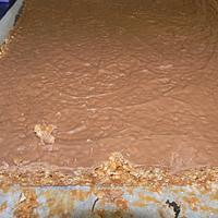 Mars Bar cake Mmmmmmmmmmmmmm!!!!