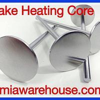 Cake Heating Core /Found on:  http://t.co/hojazNKieA