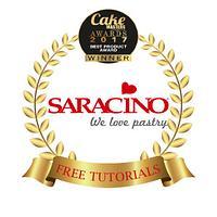 SaracinoDolci