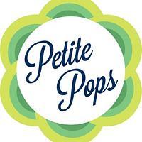 Petite Pops