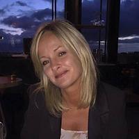 Karen Geraghty