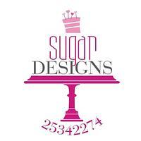 Sugar Designs