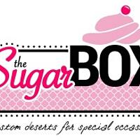 The sugar box