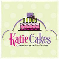 Katie Cortes