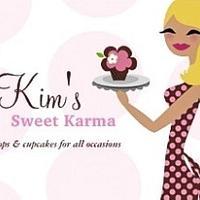 Kim's Sweet Karma