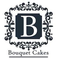 Ghada _ Bouquet cakes