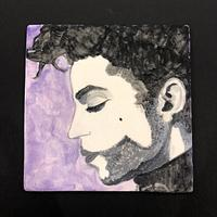 Gone too soon - Prince 💜