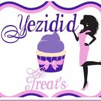 Yezidid Treats