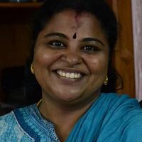 Gayathri Kumar