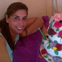 Lígia Cookies&Cakes