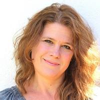 Ellen Redmond@Splendor Cakes