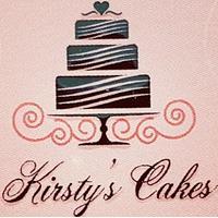 Kirstyscakes1