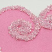 Pink Hearts..