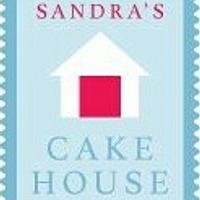 Sandra's Cake House