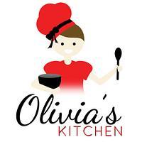 Olivia's Kitchen