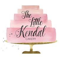 The Little Kendal Cakery