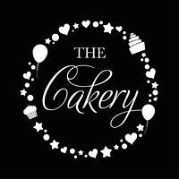 The Cakery cakes by Gráinne Holland