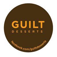Guilt Desserts