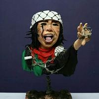 Dina Wagd Alhwary