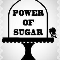 Power Of Sugar