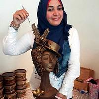 Rania Ahmad Yassen