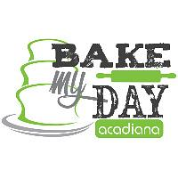 Bake My Day Acadiana