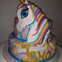 Moja Torta