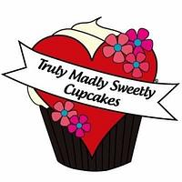 Truly Madly Sweetly Cupcakes